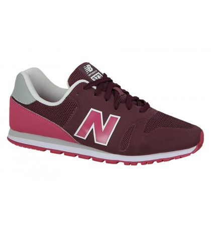 ZAPATILLAS NEW BALANCE del 28 al 39
