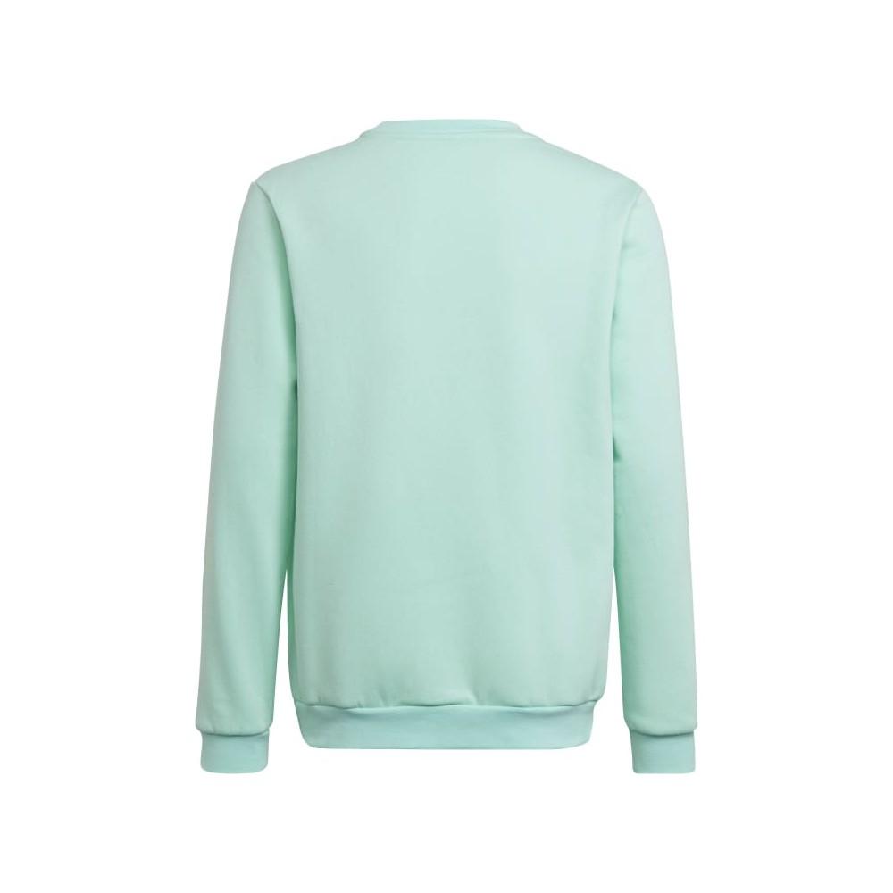 gran venta el más nuevo varios estilos pantalon adidas hombre