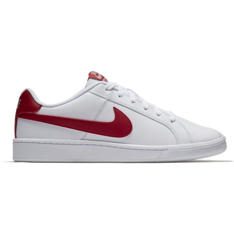 nike court royale rojas