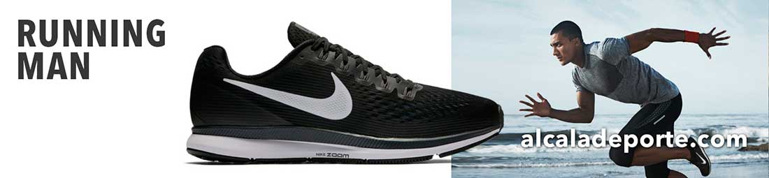 running-MAN-zapatillas-nike-air-zoom-pegasus-34
