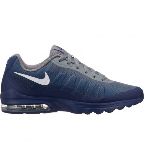 ee69a99d2a54a0 low price zapatillas nike air max invigor print affa3 834ce