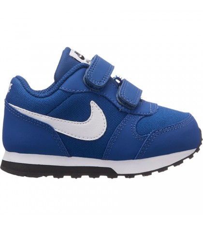 ZAPATILLAS NIKE MD RUNNER TDV