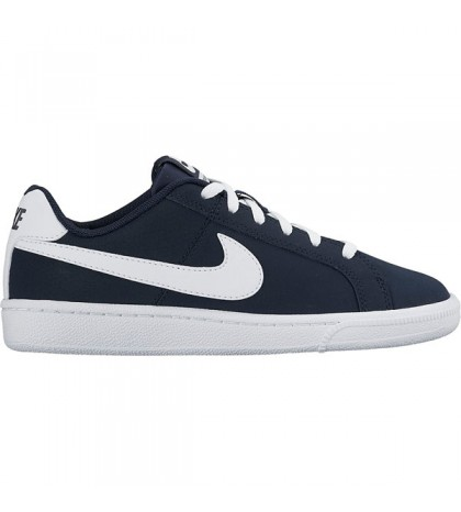 ZAPATILLAS NIKE COURT ROYALE del 36 al 40