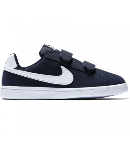 ZAPATILLAS NIKE COURT ROYALE del 28 al 35