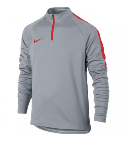 SUDADERA NIKE FOOTBALL