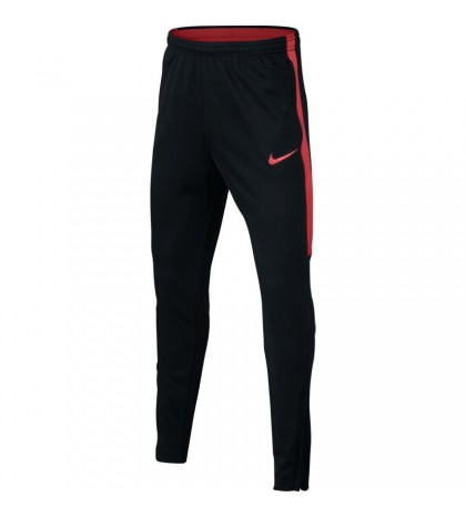 PANTALON NIKE NIÑO FOOTBALL