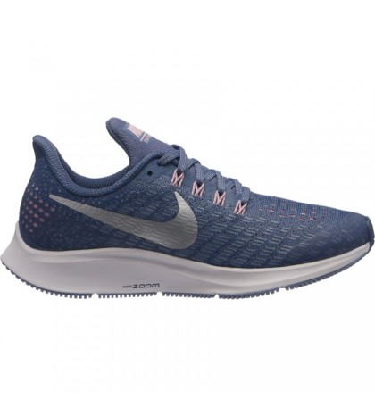 ZAPATILLAS NIKE AIR ZOOM PEGASUS 35