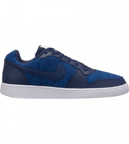 ZAPATILLAS NIKE EBERNON LOW PREMIUM