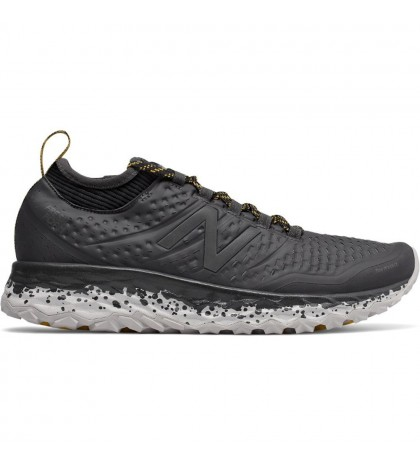 ZAPATILLAS NEW BALANCE TRAIL HIERRO