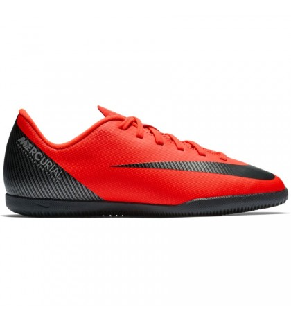 ZAPATILLAS NIKE CR7 JR VAPORX