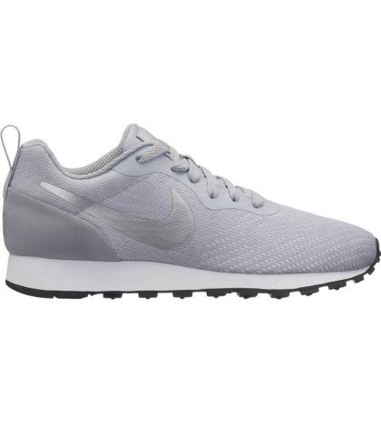 ZAPATILLAS NIKE MD RUNNER MESH