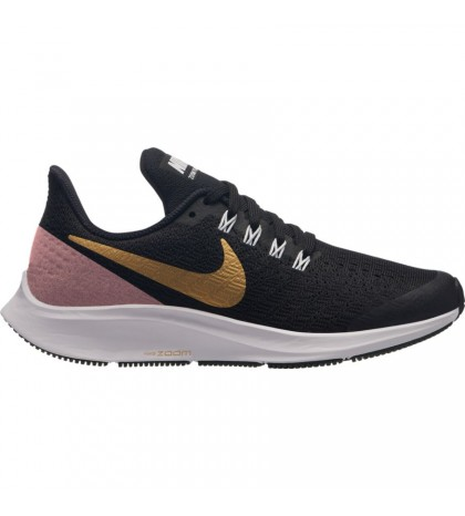 ZAPATILLAS NIKE AIR ZOOM PEGASUS 35 JR