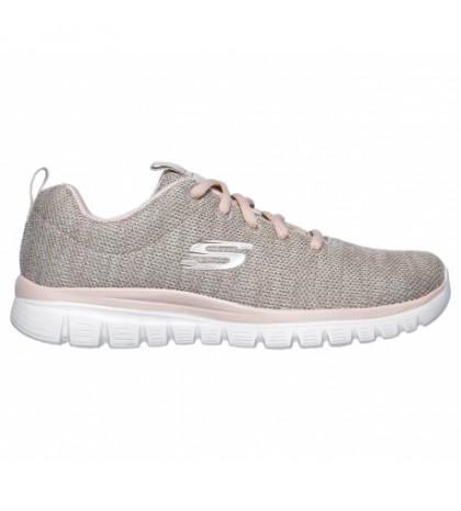 ZAPATILLAS SKECHERS GRACEFUL