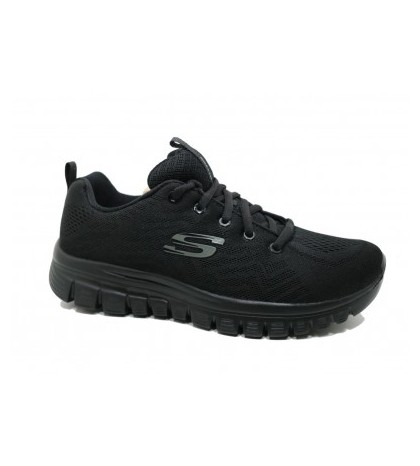 ZAPATILLAS SKECHERS GRACEFUL-GET CONNECT