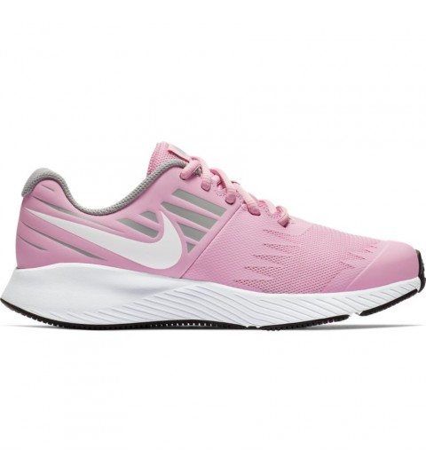 8d14f115ab ZAPATILLAS NIKE STAR RUNNER GS