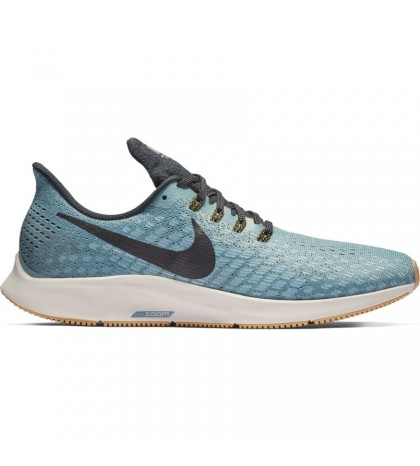 ZAPATILLAS NIIKE AIR ZOOM PEGASUS 35