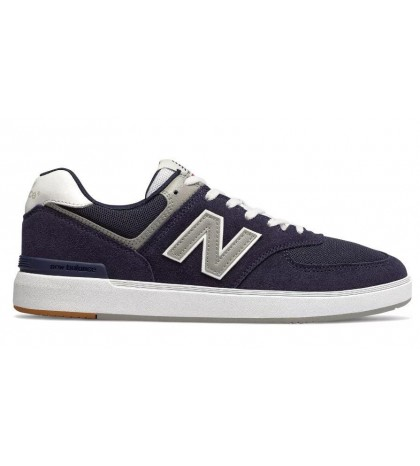 ZAPATILLAS NEW BALANCE ALL COAST SKATE PREMIUM