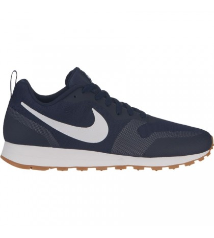 ZAPATILLAS NIKE MD RUNNER 2 19
