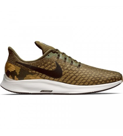 ZAPATILLAS NIKE AIR ZOOM PEGASUS 35 GPX