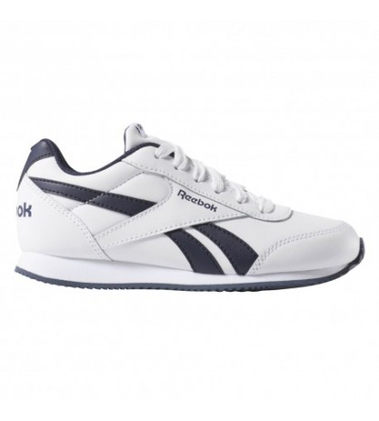 ZAPATILLAS REEBOK ROYAL CLJOG