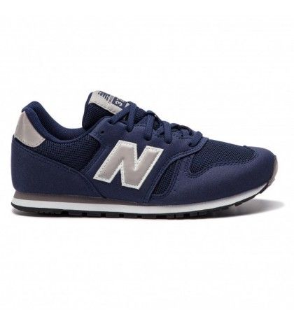 ZAPATILLAS NEW BALANCE STITCHED