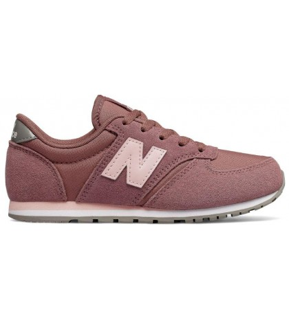 ZAPATILLAS NEW BALANCE LIFEESTLE