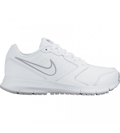ZAPATILLAS NIKE DOWNSHIFTER 6 ECOPIEL