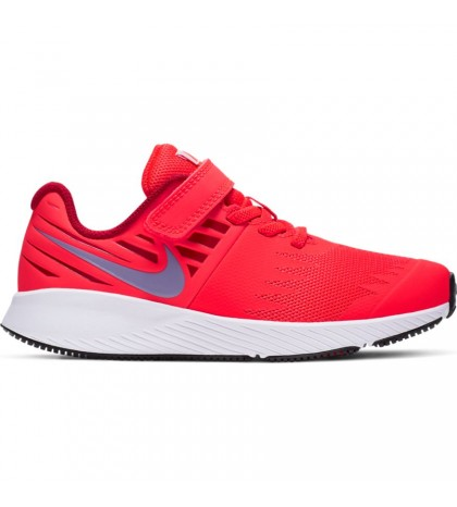 ZAPATILLAS NIKE STAR RUNNER PS