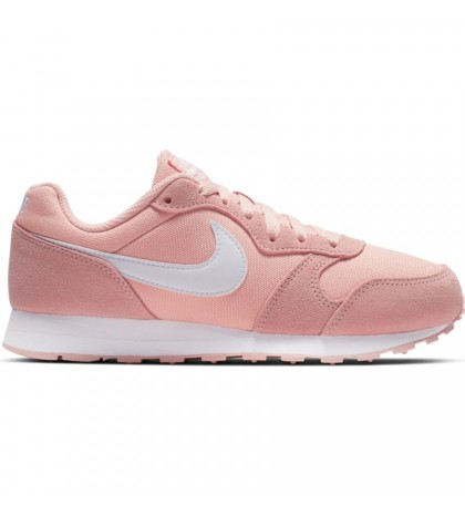 ZAPAILLAS NIKE MD RUNNER 2 GS