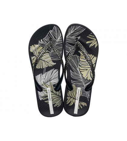 CHANCLAS IPANEMA ANAT NATURE III FEM