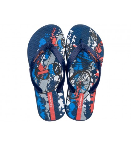 CHANCLAS IPANEMA CLASSIC VII KIDS