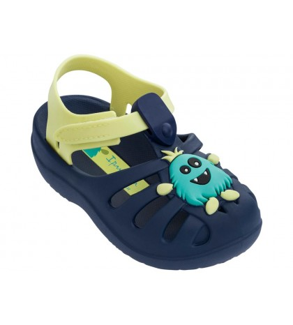 CHANCLAS IPANEMA SUMMER V BABY