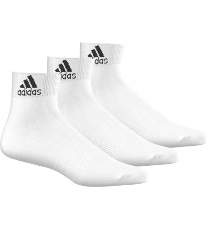 CALCETINES ADIDAS
