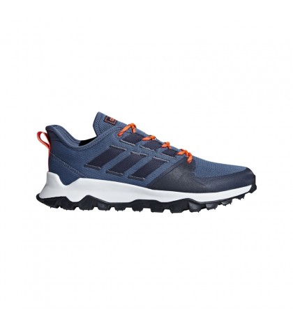 ZAPATILLAS ADIDA KANADIA TRAIL