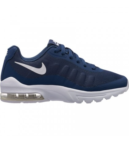 ZAPATILLAS NIKE AIR MAX INVIGOR GS