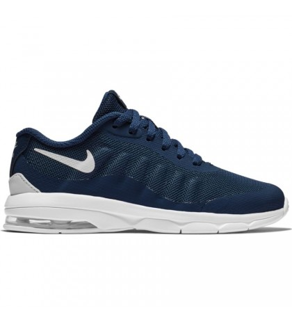 ZAPATILLAS NIKE ARI MAX INVIGOR PS