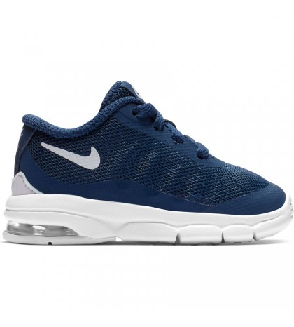 ZAPATILLAS NIKE AIR MAX INVIGOR TD