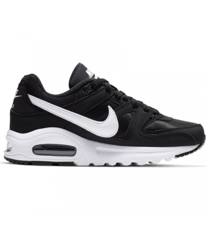 ZAPATILLAS NIKE AIR MAX COMMAND GS