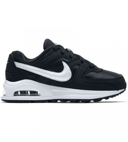 ZAPATILLAS NIKE AIR MAX COMMAND PS