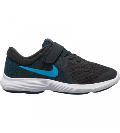 ZAPATILLAS NIKE REVOLUTION PSV
