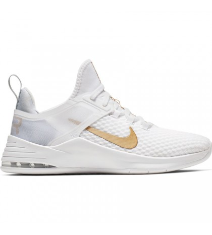 ZAPATILLAS NIKE AIR MAX BELLA TR2