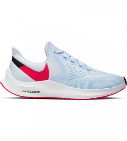 ZAPATILLAS NIKE W AIR XOOM WINFLO 6