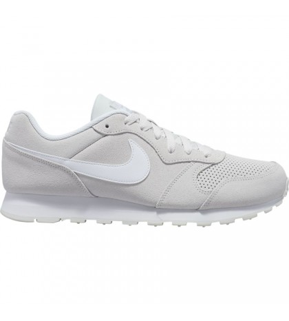 ZAPATILLAS NIKE MD RUNNER SUEDE