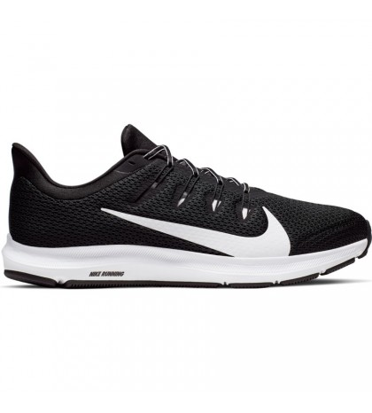 ZAPATILLAS NIKE QUEST 2