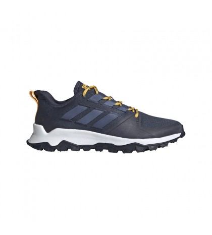ZAPATILLAS ADIDAS KANADIA TRAIL