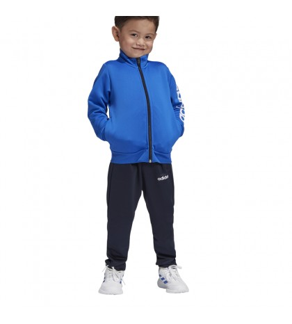 CHANDAL ADIDAS JUNIOR