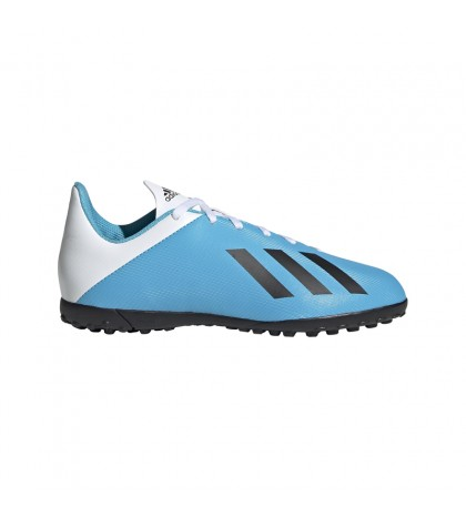 ZAPATILLAS ADIDAS X 19.4 TF JR