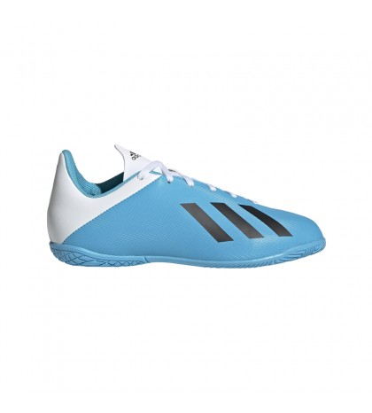 ZAPATILLAS ADIDAS X19.4 IN JR