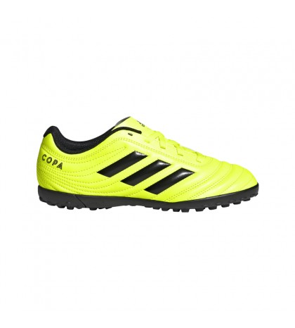 ZAPATILLAS ADIDAS COPA 19.4 TF JUNIOR