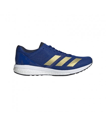 ZAPATILLAS ADIDAS ADIZERO BOSTON 8